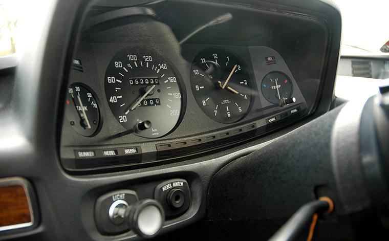 02-BMW-760