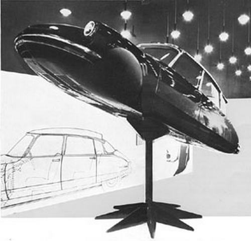 11 Triennale Milano 1957_groot