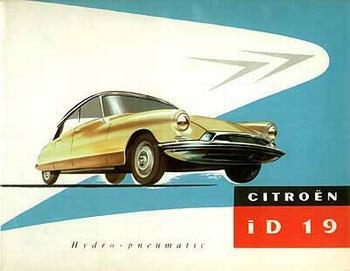 15 ID19 -1957_optimaal