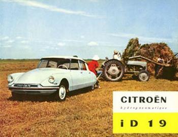 17 ID19 -1957_optimaal
