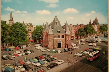 AMSTERDAM-PARKEREN-760