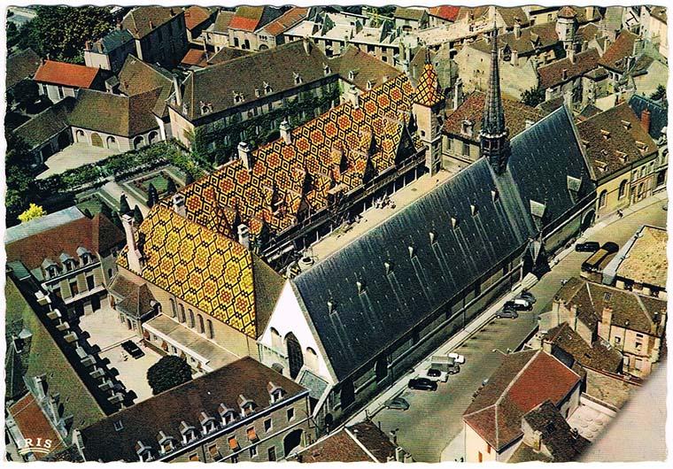 beaune-hotel-de-dieu-760