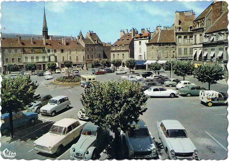 beaune-place-carnot-760