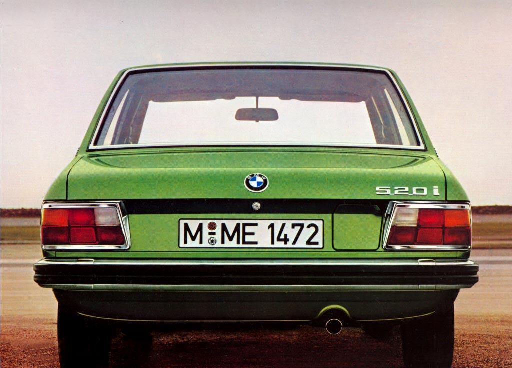 BMW-5-SERIE-ACHTERKANT-760