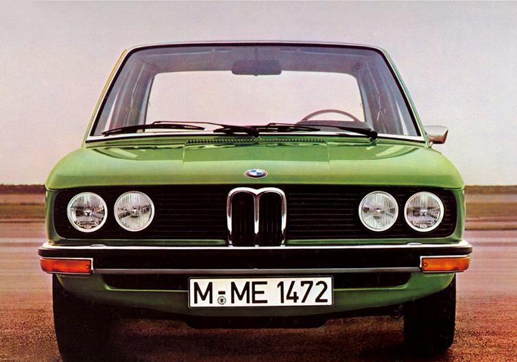 BMW-5-serie-GROEN-760-BREED NIEUW