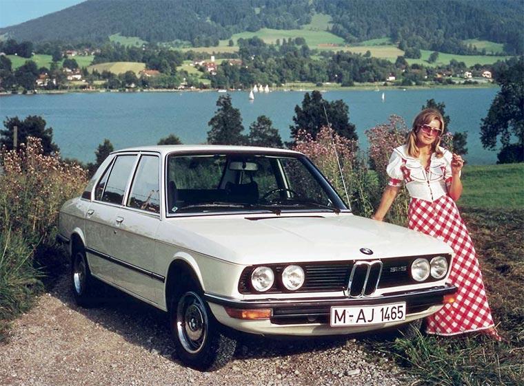 BMW-520-760-BREED