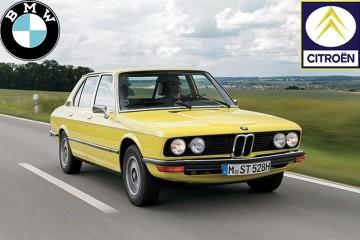 BMW-RIJDEN-760kopie