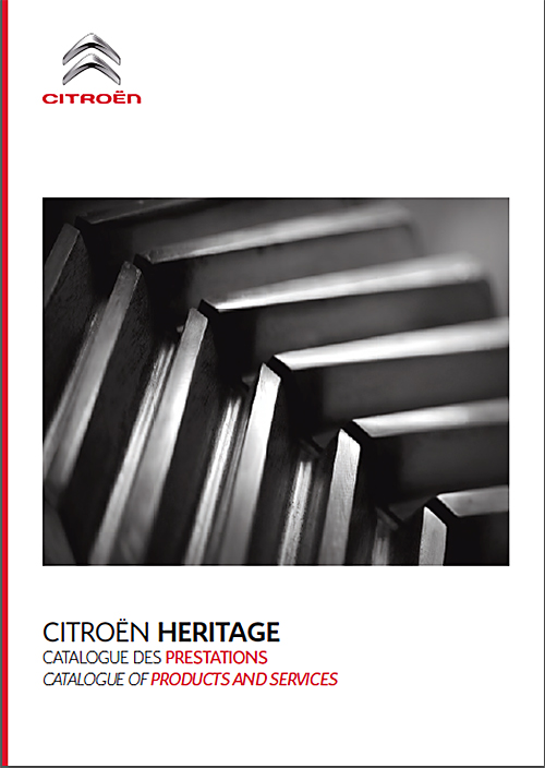 Cover-heritage