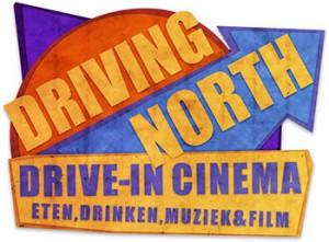 DRIVING-NORTH-350