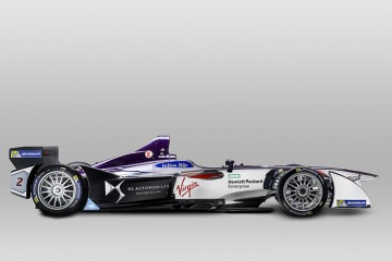DS-Virgin-Racing-Side-On-760x500