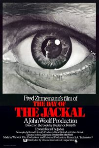 Day_of_the_Jackal_1973_Poster