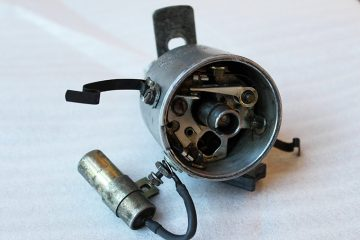 ELECTRICITE-760