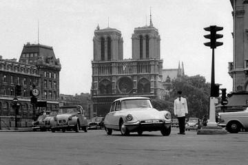 ID19-NOTRE-DAME-PARIJS-760
