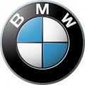 LOGO-BMW-200-BREED