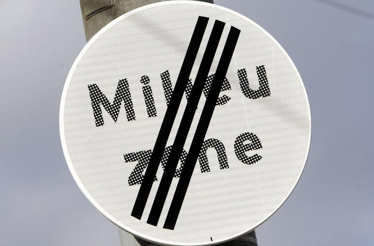 MILIEU-760-008