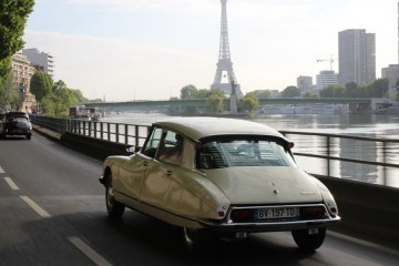 PARIS-1200