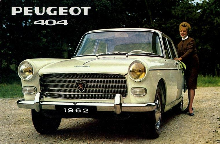 PEUGEOT-404-760