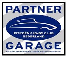 PartnerGarageLogo(2)