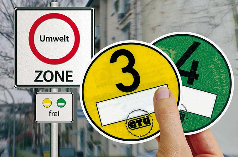 umweltzone-760